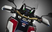 Honda CRF1000L Africa Twin ABS 2016 (10)