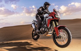 Honda CRF1000L Africa Twin ABS 2016 (11)
