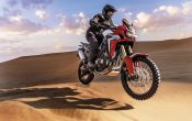 Honda CRF1000L Africa Twin ABS 2016 (12)