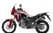 Honda CRF1000L Africa Twin ABS 2016 (13)