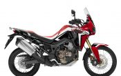 Honda CRF1000L Africa Twin ABS 2016 (14)