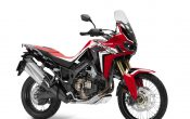 Honda CRF1000L Africa Twin ABS 2016 (15)
