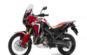 Honda CRF1000L Africa Twin ABS 2016 (16)