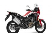 Honda CRF1000L Africa Twin ABS 2016 (17)