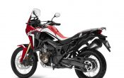 Honda CRF1000L Africa Twin ABS 2016 (18)