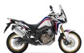 Honda CRF1000L Africa Twin ABS 2016 (2)