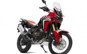 Honda CRF1000L Africa Twin ABS 2016 (21)