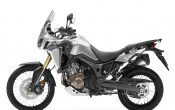 Honda CRF1000L Africa Twin ABS 2016 (22)