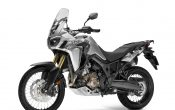 Honda CRF1000L Africa Twin ABS 2016 (25)