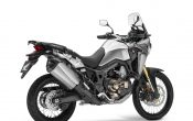 Honda CRF1000L Africa Twin ABS 2016 (26)