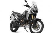 Honda CRF1000L Africa Twin ABS 2016 (30)