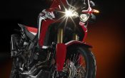 Honda CRF1000L Africa Twin ABS 2016 (34)