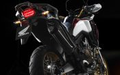Honda CRF1000L Africa Twin ABS 2016 (35)