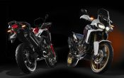 Honda CRF1000L Africa Twin ABS 2016 (36)