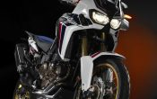 Honda CRF1000L Africa Twin ABS 2016 (37)
