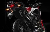 Honda CRF1000L Africa Twin ABS 2016 (38)