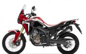 Honda CRF1000L Africa Twin ABS 2016 (39)