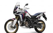 Honda CRF1000L Africa Twin ABS 2016 (4)