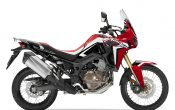 Honda CRF1000L Africa Twin ABS 2016 (40)