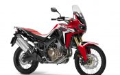 Honda CRF1000L Africa Twin ABS 2016 (41)