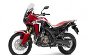 Honda CRF1000L Africa Twin ABS 2016 (42)