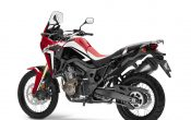 Honda CRF1000L Africa Twin ABS 2016 (43)