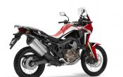 Honda CRF1000L Africa Twin ABS 2016 (44)