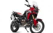 Honda CRF1000L Africa Twin ABS 2016 (47)