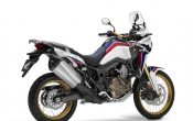 Honda CRF1000L Africa Twin ABS 2016 (5)