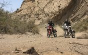 Honda CRF1000L Africa Twin ABS 2016 (51)