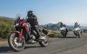 Honda CRF1000L Africa Twin ABS 2016 (55)