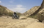 Honda CRF1000L Africa Twin ABS 2016 (56)