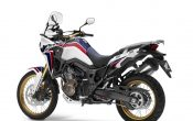 Honda CRF1000L Africa Twin ABS 2016 (6)