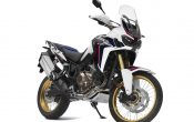Honda CRF1000L Africa Twin ABS 2016 (9)