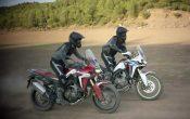 Honda-CRF1000L-Africa-Twin-Video-Leak-2015 (1)