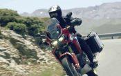 Honda-CRF1000L-Africa-Twin-Video-Leak-2015 (14)