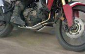 Honda-CRF1000L-Africa-Twin-Video-Leak-2015 (16)
