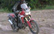 Honda-CRF1000L-Africa-Twin-Video-Leak-2015 (17)