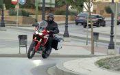 Honda-CRF1000L-Africa-Twin-Video-Leak-2015 (19)