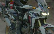 Honda-CRF1000L-Africa-Twin-Video-Leak-2015 (21)