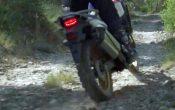 Honda-CRF1000L-Africa-Twin-Video-Leak-2015 (5)