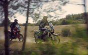 Honda-CRF1000L-Africa-Twin-Video-Leak-2015 (6)