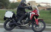 Honda-CRF1000L-Africa-Twin-Video-Leak-2015 (8)