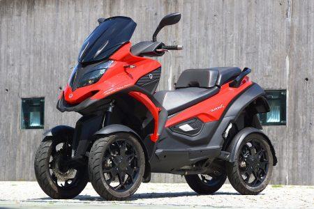 Vierrad Roller Quadro4 2015 (1)