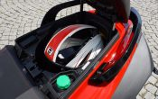 Vierrad Roller Quadro4 2015 (4)