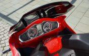 Vierrad Roller Quadro4 2015 (5)