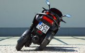 Vierrad Roller Quadro4 2015 (7)