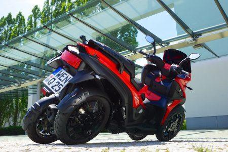 Vierrad Roller Quadro4 2015 (8)