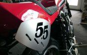 Yamaha SR400 55 Ride In 2015 (15)