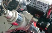 Yamaha SR400 55 Ride In 2015 (3)
